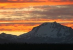 IMG_2553-01 Volcano on Fire Lassen Davies