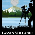 Lassen Park Celebrates 100 Years!