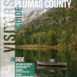 2017 Plumas County Visitors Guide